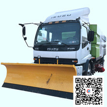 Dongfeng 10000 liters fecal suction tank truck 25