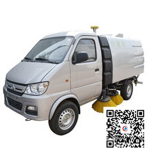 Dongfeng 10000 liters fecal suction tank truck 26
