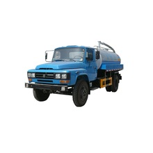 Dongfeng-fecal-suction-tank-truck-capacity-of.jpg_220x220