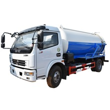 DongFeng-high-pressure-sewage-vacuum-suction-truck.jpg_220x220