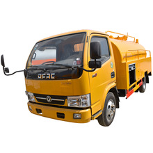 DongFeng-high-pressure-vacuum-suction-truck-capacity.jpg_220x220