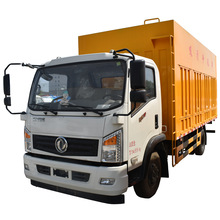 DongFeng-sewage-suction-tanker-truck-sewage-purification.jpg_220x220