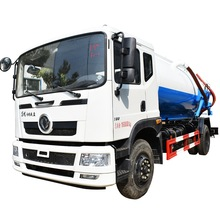 Euro3-15CBM-vacuum-sewage-suction-cleaning-tanker.jpg_220x220