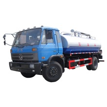 Factory-selling-china-10000liters-fecal-suction-tank.jpg_220x220